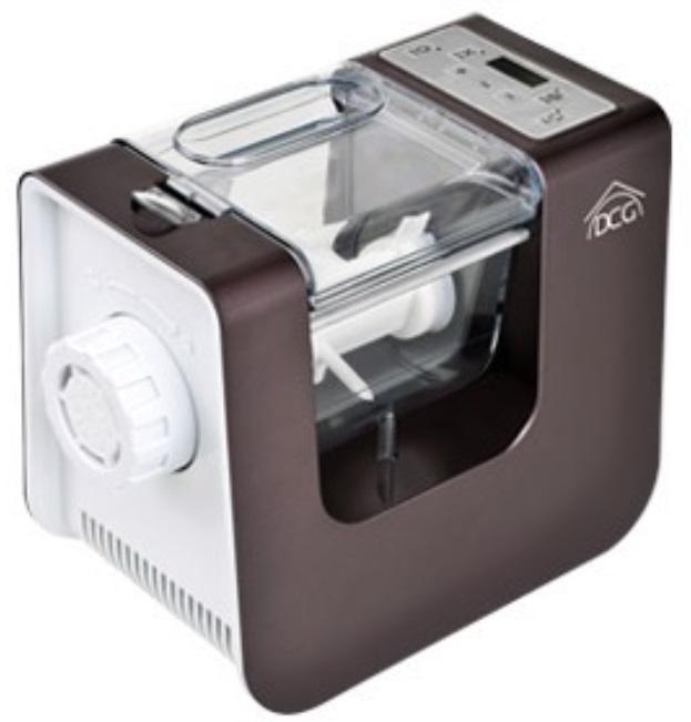 Impastatrice macchina per la pasta maker pm1700 dcg con - Impastatrice per pasta fatta in casa ...